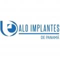 alo-implantes
