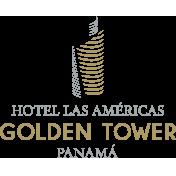 americas-golden-tower_0