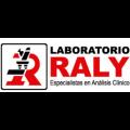 laboratorios-raly_0