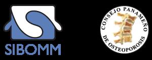 logos-sibomm-copos