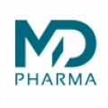 md_pharma_2017_vertical