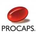 procaps-logo-