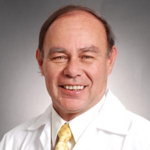 prof_dr_o_castaneda