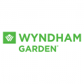 wyndham-garden-vector-logo-small