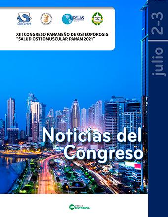 PeriodicoCongreso_COPOSPanama_2021-1