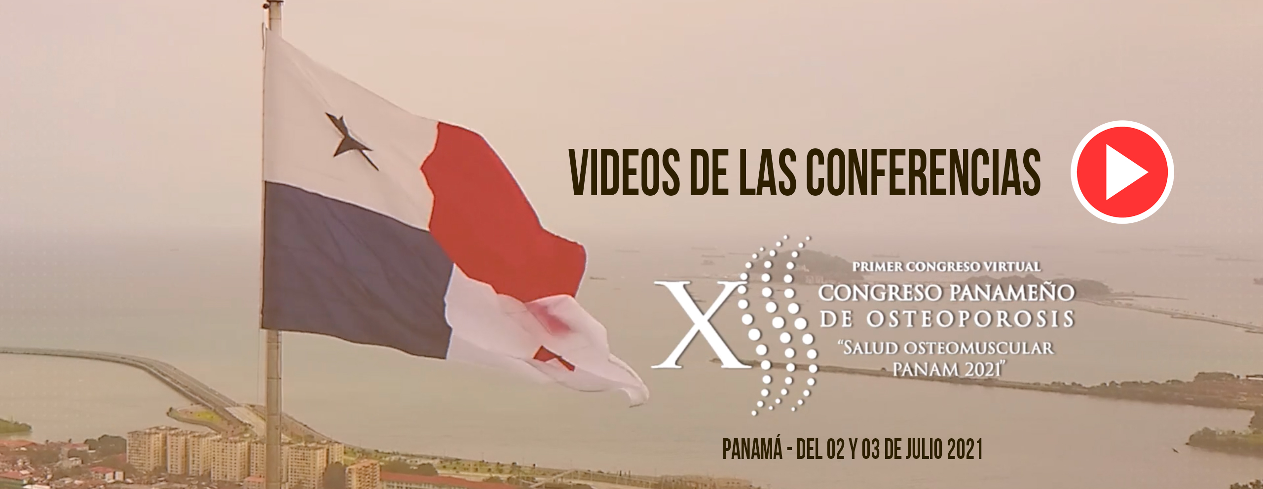 videos-conferencias